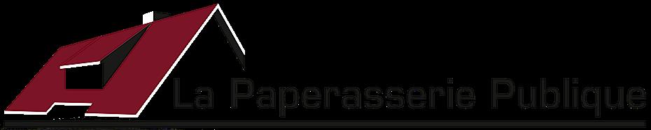 La Paperasserie Publique